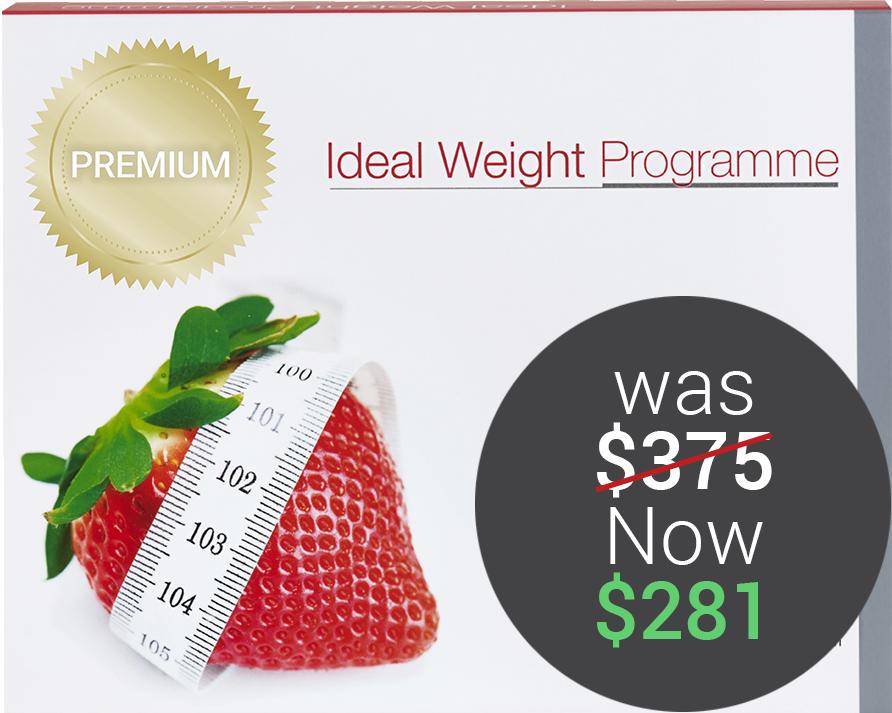 IWP Premium us