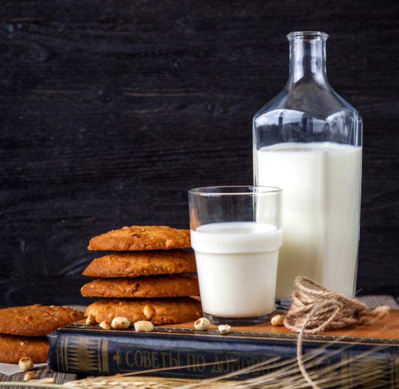 Milk Intolerance Vs Lactose Intolerance