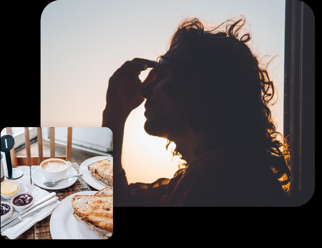 Migraines / Headaches